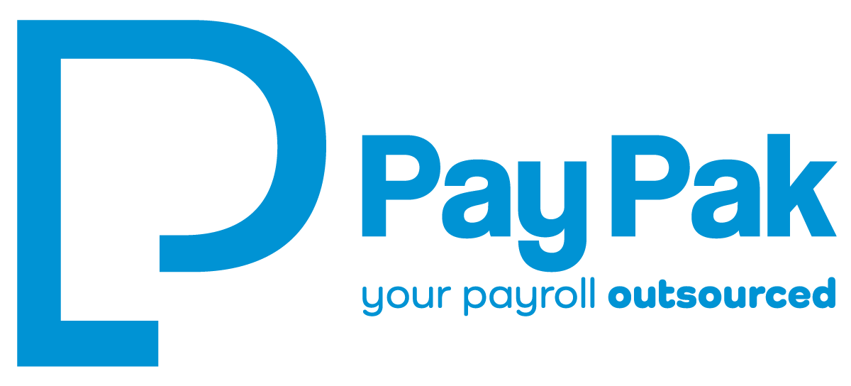 PayPak - Payroll