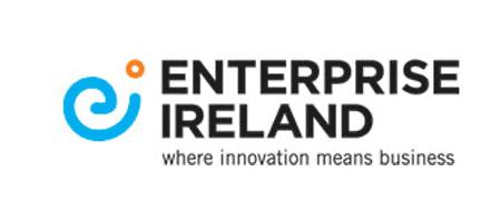 logos-Enterprise-Ireland