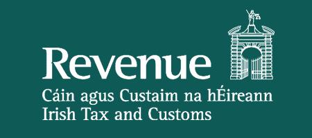 logos-revenue
