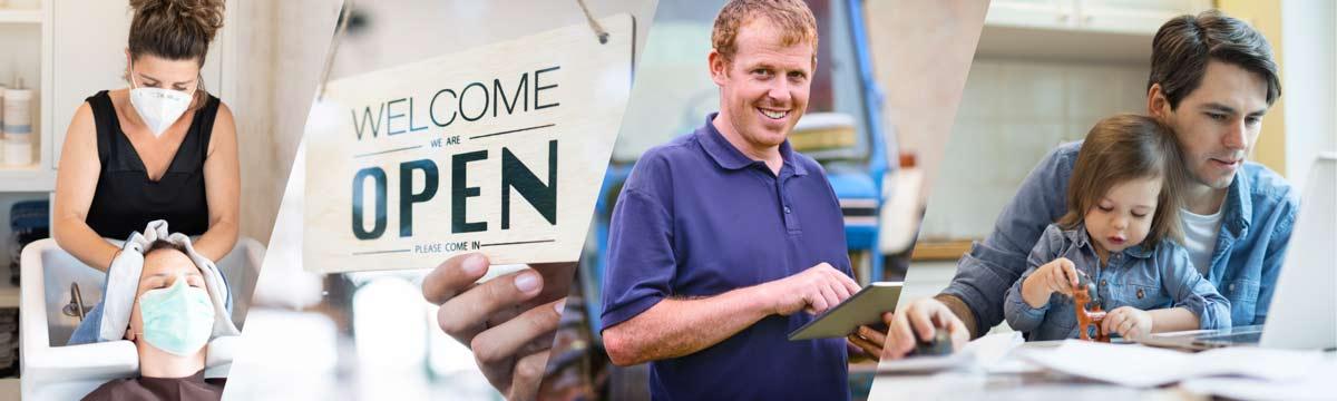 PayPak Payroll - Helping Irish SMEs post Covid-19