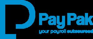 PayPak-logo